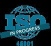 logo-iso-45001-inprogress-2Fichier 2