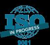 logo-iso-9001-inprogress-2Fichier 3